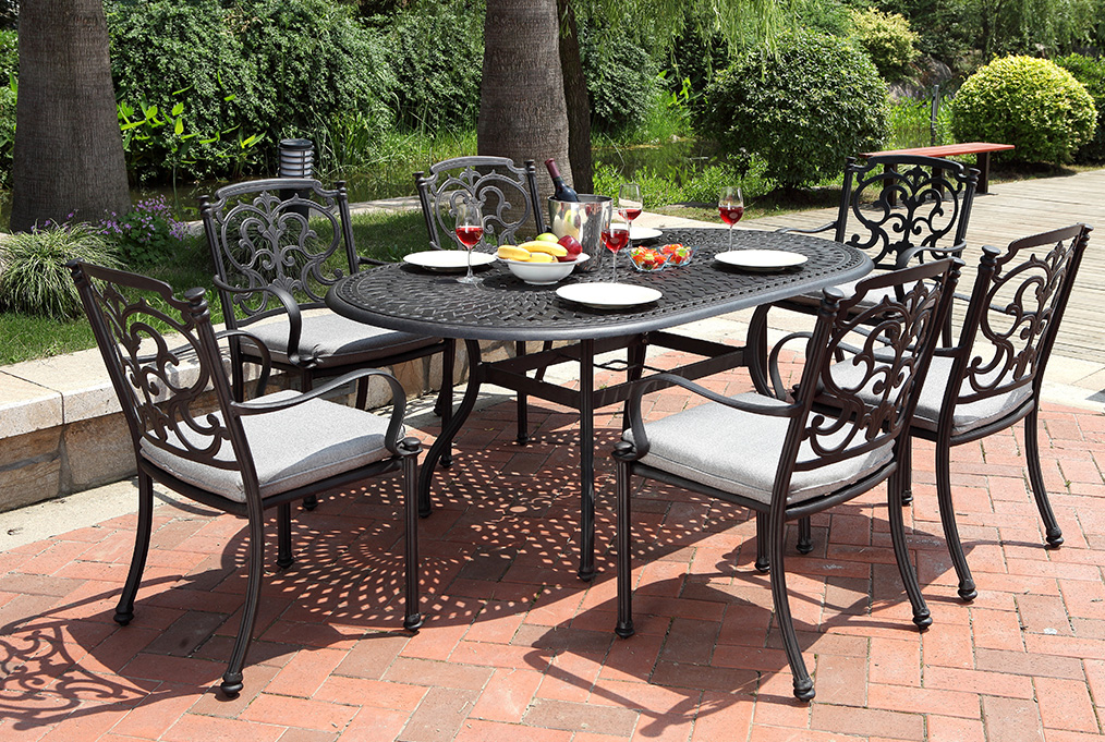 Outdoor Patio Furniture Store Toronto 28 Images