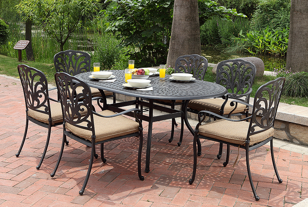 Outdoor patio furniture toronto best patio furniture toronto for Outdoor furniture toronto